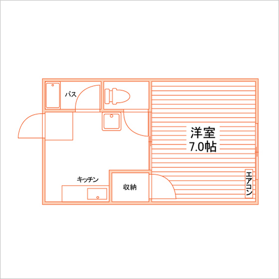 Apartment GB